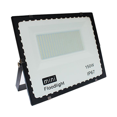 Ultra LED Flood Light